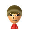 Eilc6nfgu7v2 normal face