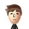 Eildou8gq23e normal face