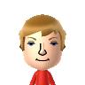 Ejizs9jp221p normal face