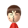 Ek0rf7e6lx8s normal face