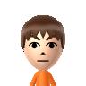 Elobbp441lgr normal face