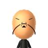 Elqhc82mrv2 normal face