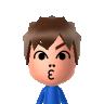 Ep896et7pcwr normal face