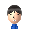 Et64g4l5npss normal face