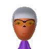 Eu66uzp0nyi9 normal face
