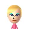 Evdjn185ku5k normal face