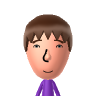 F2lnf65v8063 normal face