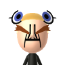 F50msxz957o1 normal face
