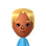 F7tt6uzhdrmu normal face