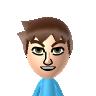 Fb9dii3r35tk normal face