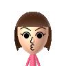 Fbz3e9ol7o7a normal face
