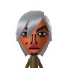 Fgbr8cezozav normal face