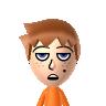 Fjbj7a6ut846 normal face