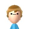 Fsum95o5v2gf normal face