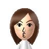 Fzu1gnuwin37 normal face