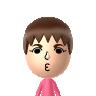 G6jl9lc4tnki normal face