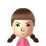 Gcu985mlld15 normal face