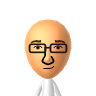 Gdl98vyte70a normal face
