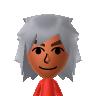 Gebbotero91v normal face