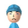 Gisk7f624m1u normal face