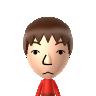 Gjipzv162i14 normal face