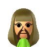 Gm938mbv2g1i normal face