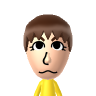 Gotn4h55ibog normal face