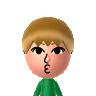 Gyb6imd6n35j normal face