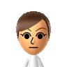 H1l54g3kz7la normal face