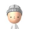 H3hosingqbhv normal face
