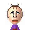 H70jlgx35mlt normal face