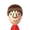 H8x5ou851tzc normal face