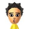 Hfj8n138r456 normal face
