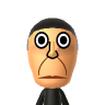 Hfl5g5e2beqr normal face
