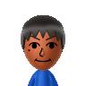 Himodsoafz64 normal face