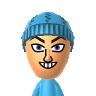 Hlynoq8n03df normal face