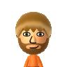Hnetf60fijl2 normal face