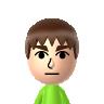 Hozu85a03oqn normal face