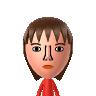 Hxi9endr2kfj normal face