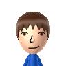 Hxwm9slue008 normal face
