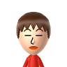 I33yyffhveuz normal face