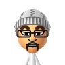 I38t065n8oms normal face