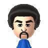 I68tjwf78n96 normal face