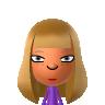 I746y188sizb normal face