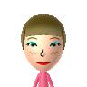 Ibfn8a348j19 normal face