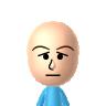 Iegtqc8q8cvz normal face