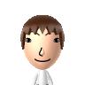 Ifkf2dodajuj normal face