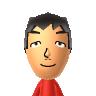 Ig1mxv699mk3 normal face