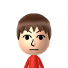 Iit144dgoo5n normal face