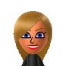 Ijg8vhir7225 normal face